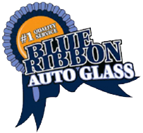 Blue Ribbon Auto Glass